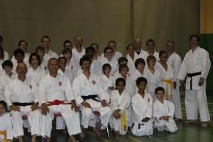 Higashi-06-2011-1
