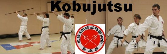 kobuEntete